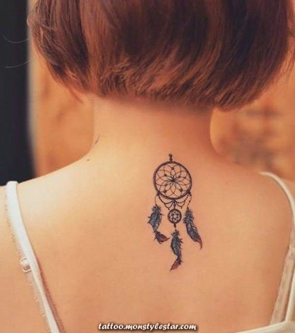 Incredible ▷ Greater than small tattoos: essentially the most lovely motifs with which means:…