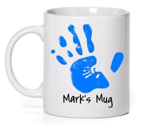 personalised_gift_child_art_mug
