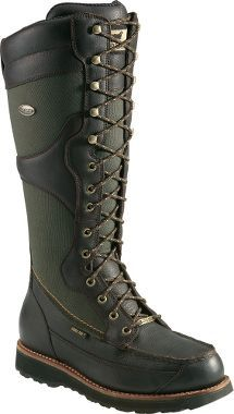 78 Images About Boots On Pinterest Boots Python Snake