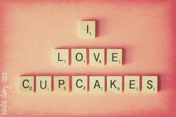Best 25+ Cupcake quotes ideas on Pinterest Cupcake