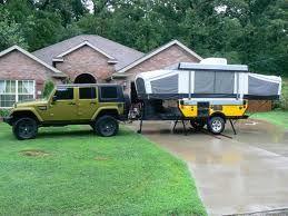 fleetwood camper - Szukaj w Google
