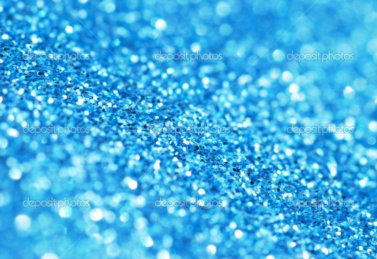 1000+ Ideas About Blue Glitter Background On Pinterest