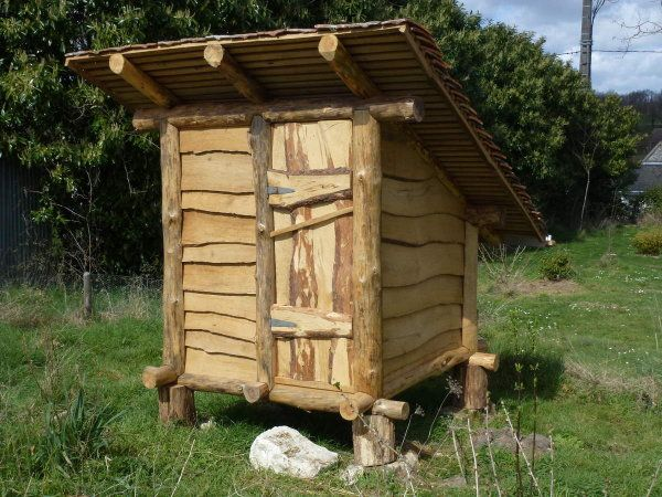 33 best cabanon images on Pinterest Terrace, Garage and Garden
