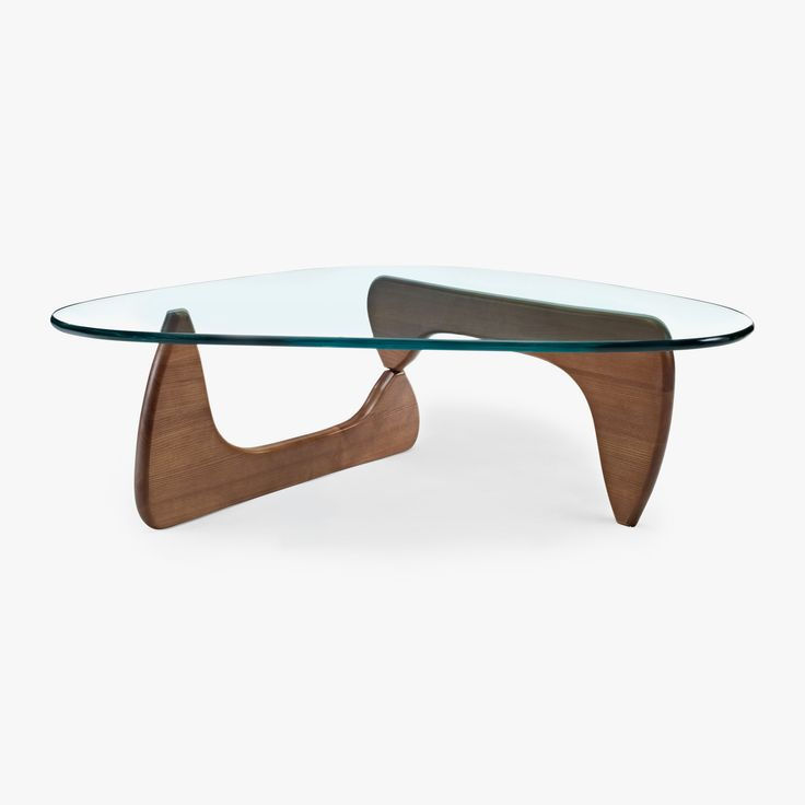 17 Best Ideas About Noguchi Coffee Table On Pinterest
