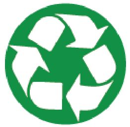 Recycle Dumpster Rental Riverside, CA - Arwood Waste of Riverside - Rent a Dumpster or Portable Toilet from Arwood Waste of Riverside
