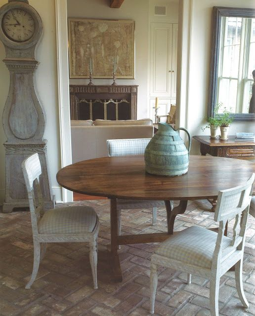 Swedish Interiors 209 best gustavian/swedish interiors images on pinterest | swedish