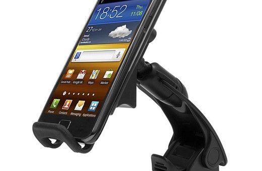 Uchwyt do telefonu #moto #telefon http://spidersweb.com.pl/etui-na-telefon/