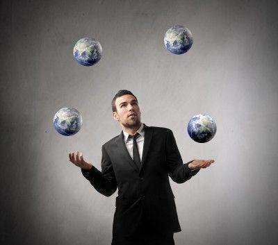 Blog - Best Practice -  Adviser Asset Solutions
