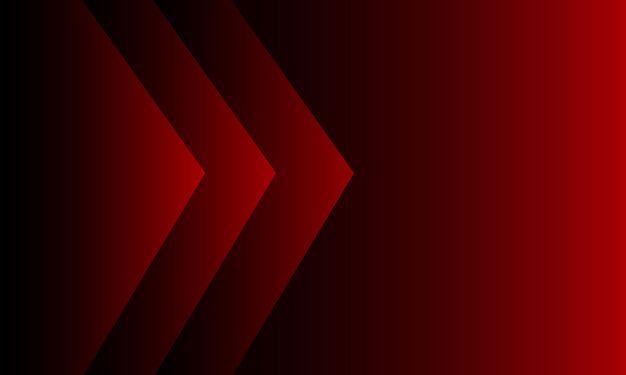 Fondo Degradado Rojo Estilo Moderno Vec Premium Vector Freepik Vector Fondo Vintage Abstracto Red Gradient Background Gradient Background Background Abstracto wallpaper fondo rojo hd