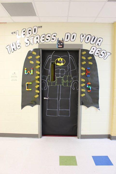 My classroom door to encourage my kids to do their best on the state standardized test. https://www.facebook.com/WorthCountyElementarySchool/photos/ms.c.eJxFztsNwEAIA8GOImweB~;03FgmS43e0wkApfg5gkanCBwNSA3aBKUTYgnYBWZhCP4gi1K0yL6AL9y36BrEwxa7Y~;FE~;QLrQuIBeiXoBQbgo1w~-~-.bps.a.1320576911354989.1073741901.491194460959909/1320576921354988/?type=3&theater #Batman #dccomics #superman #manofsteel #dcuniverse #dc #marvel #superhero #greenarrow #arrow #justiceleague #deadpool #spiderman #theavengers…