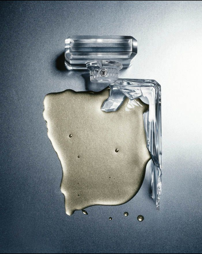 perfume bottle photography - Google Search