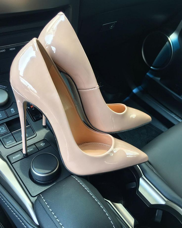 ♕ insta and pinterest @amymckeown5 heels