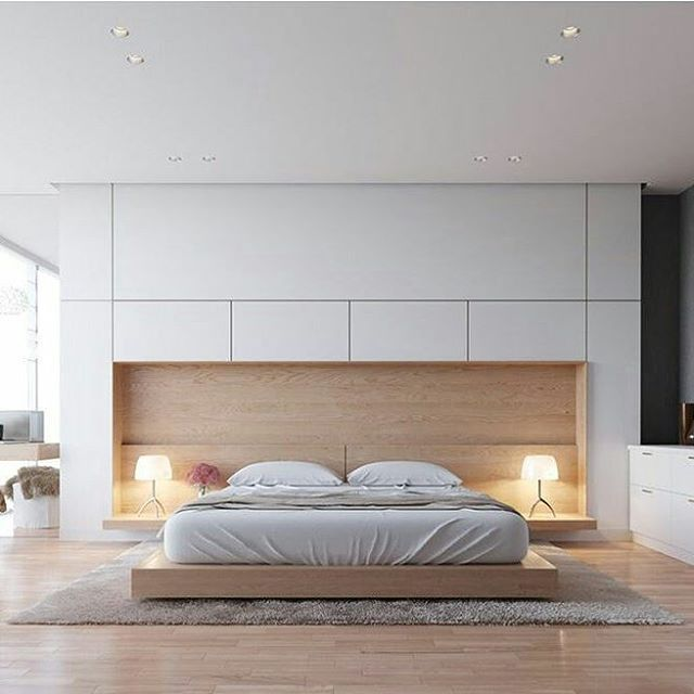 #Inspiração #decoração #decorando #amazing #archilovers #photography #designdeinteriores #details #decor #style #designdecor #interiordesigner #decoration #campinas #sp