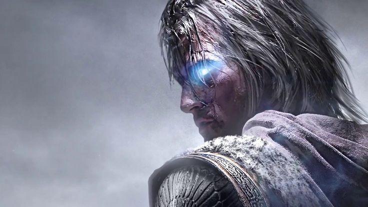 Shadow Of Mordor PS4 PRO 4K Trailer https://www.youtube.com/watch?v=ZUJpQwatTTI&t=2s