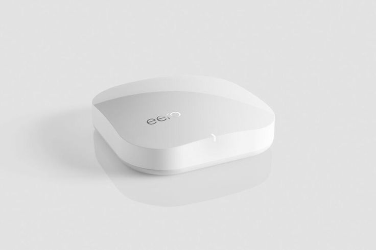 Hands On With eero, Or A Noob`s Guide To Building An At-Home Wireless Mesh Network - http://www.ipadsadvisor.com/hands-on-with-eero-or-a-noobs-guide-to-building-an-at-home-wireless-mesh-network