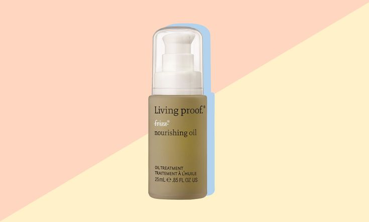 thepool http://www.the-pool.com/beauty/hair/2017/43/frankie-graddon-on-living-proof-no-frizz-nourishing-oil