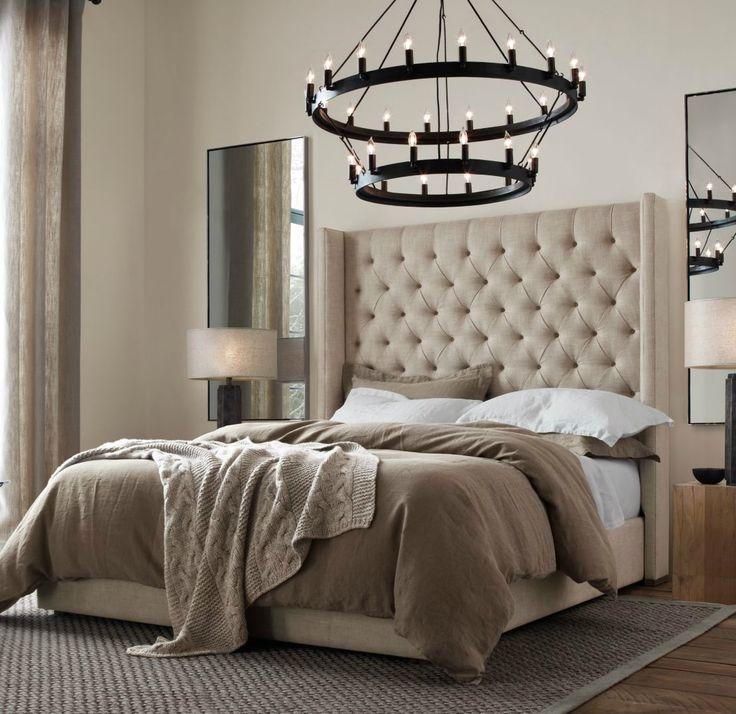 кровать со спинкой для белья и лампами для чтения: 22 тыс изображений найдено в Яндекс.Картинках
