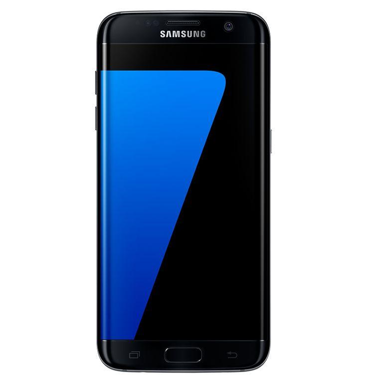 Samsung Galaxy S7 edge SM-G935F 32GB 4G Schwarz  Single SIM Android NanoSIM GSM HSPA+     #SAMSUNG #SM-G935FZKAAUT #Mobiltelefone  Hier klicken, um weiterzulesen.