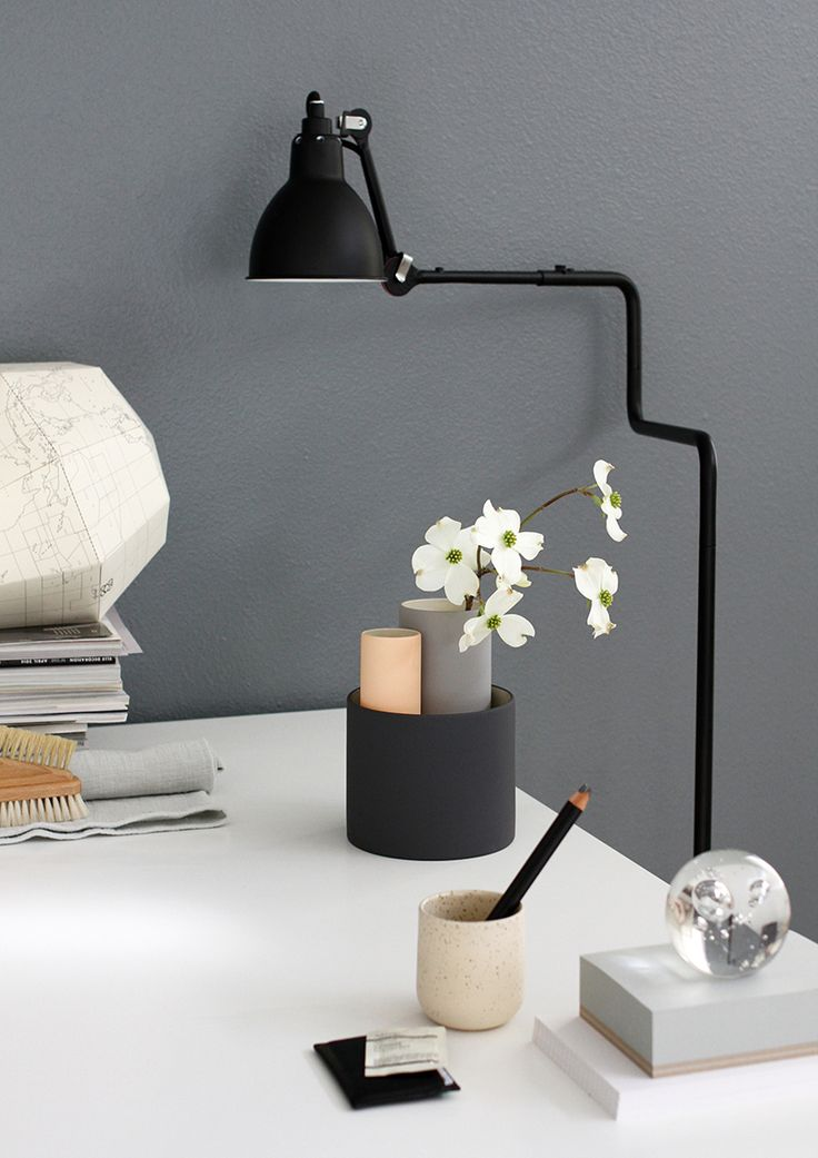 Ferm Living X AMM Blog