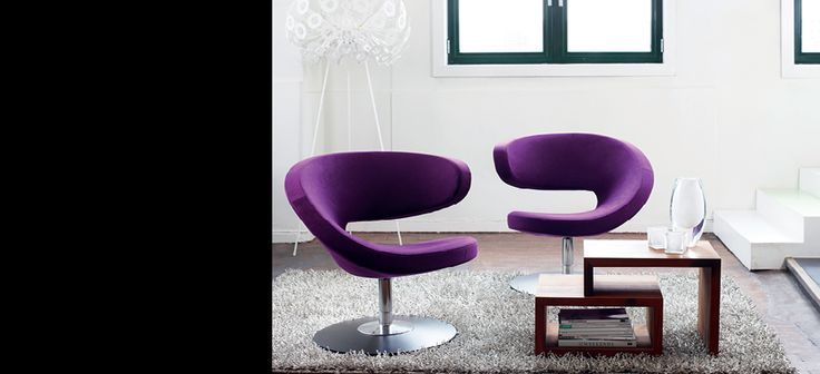 9 best For the Home images on Pinterest | Armchairs, Club ...