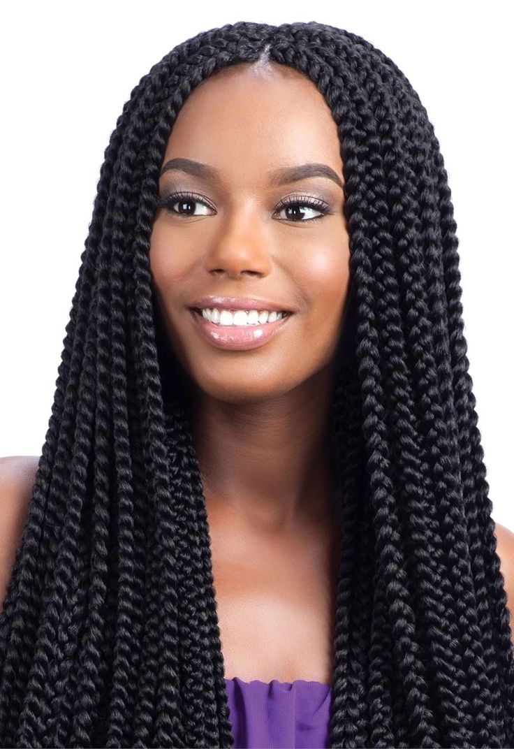 Brief Crochet Hairstyles – Hairstyles