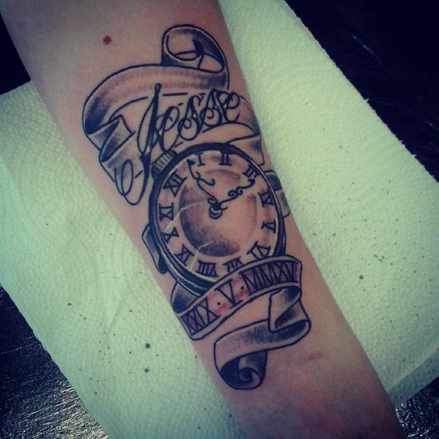 39 First Son Tattoos For Women Ideas Tattoos Tattoos For Women Tattoo For Son