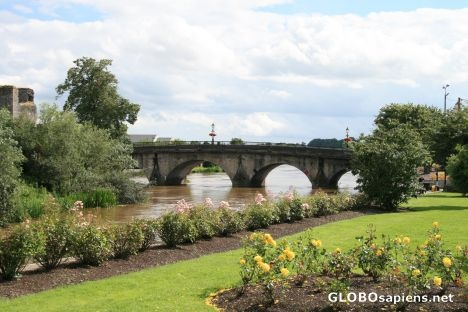 Carlow, Ireland