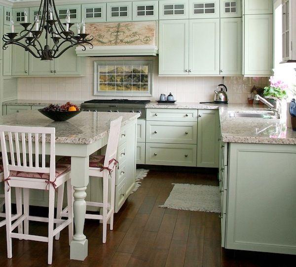 34 besten Kitchen renovation ideas Bilder auf Pinterest Küchen - küche mit weinkühlschrank