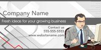 company_banner_CompanyBanners
