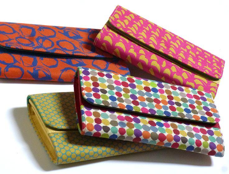 purses brillantinafashion.com