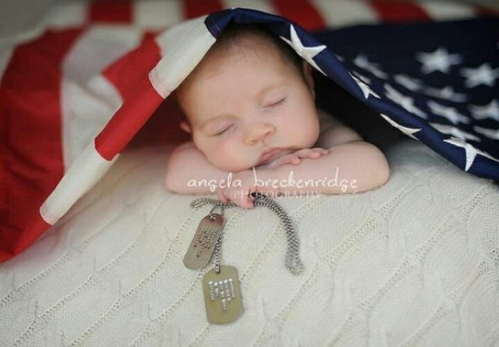 Baby pic!