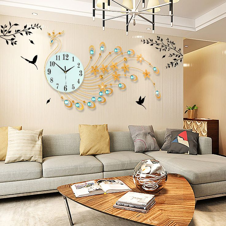Fashion For Home Living Room Decoration. There Are Many Other Styles In Our  Company.