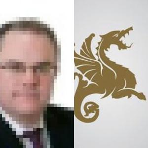 keenan-drake