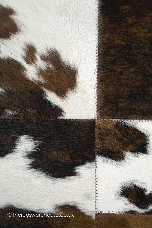 Best 25 Leather Rugs Ideas On Pinterest Scandinavian
