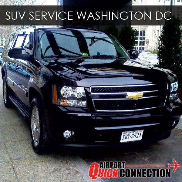 27 Best Taxi Service Washington DC Images On Pinterest