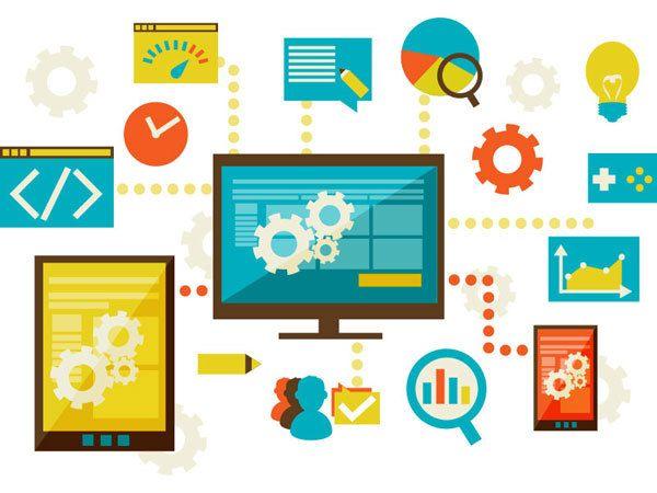 #Web development company in Chandigarh #Web designing company in Chandigarh #Digital marketing company in India