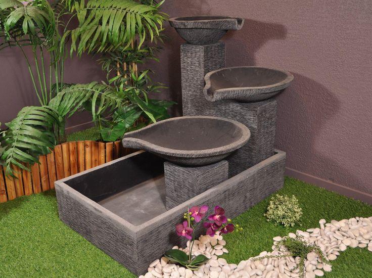 25 best ideas about vasque noire on pinterest vasque lavabo salles de bain modernes and - Leroy merlin vasques ...