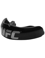 Protetor Bucal UFC