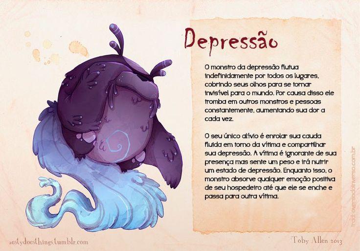 Monstros-Doenca-GEEKNESS (1)
