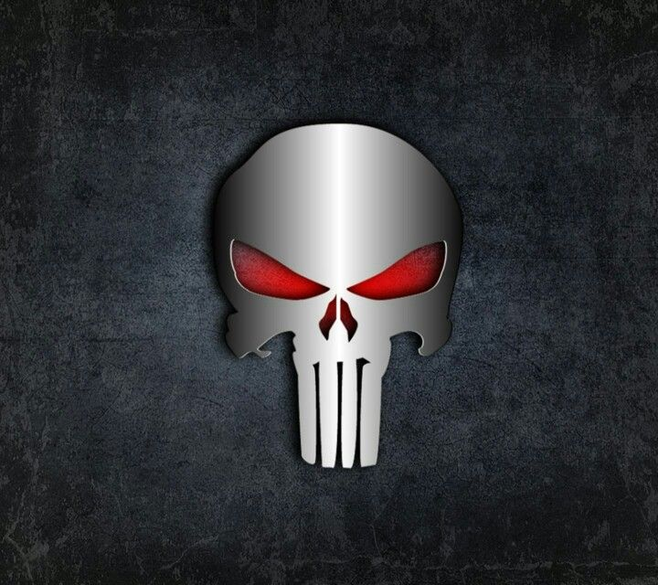 Punisher Punisher, Punisher art, Punisher logo