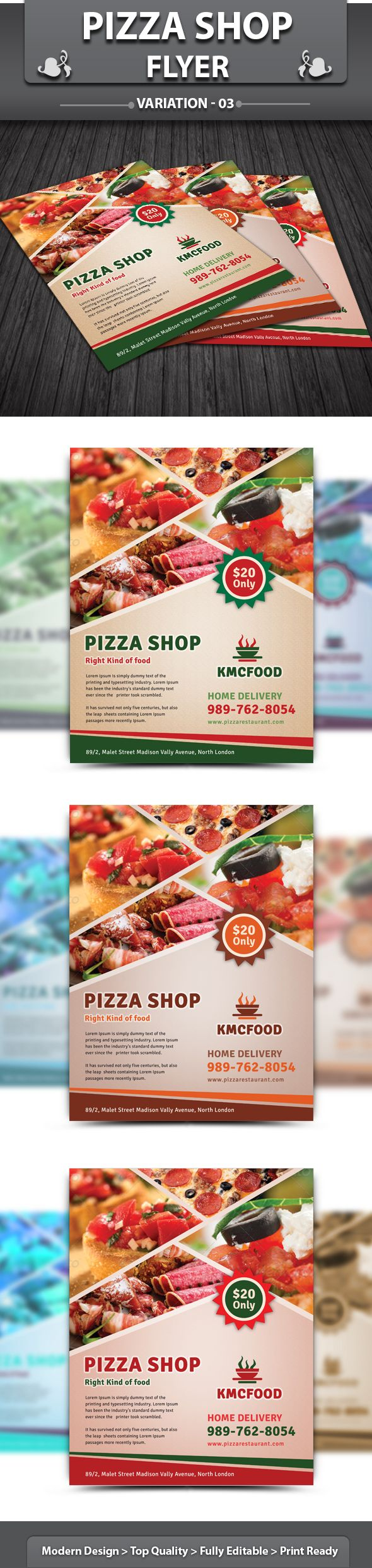 Download this file at... http://graphicriver.net/item/pizza-shop-flyer/4685986?ref=dotnpix
