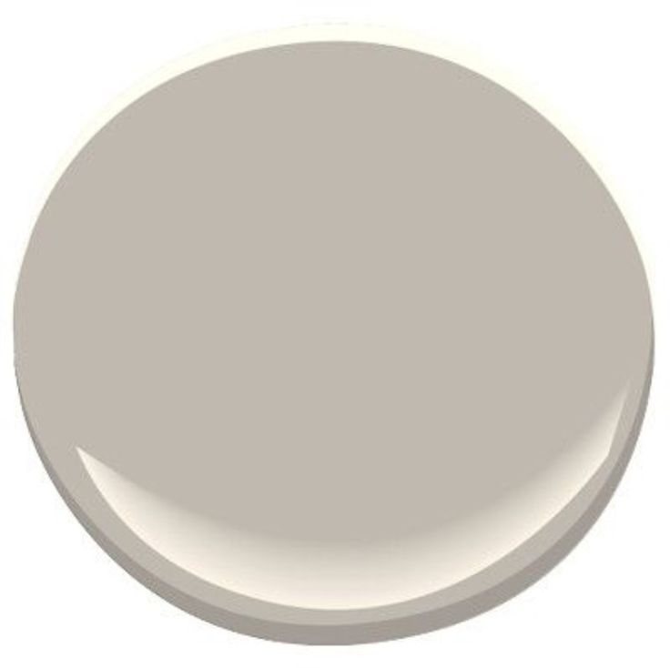 150 Best Colors Benjamin Moore Paint Images On Pinterest Wall Gull Wing Gray