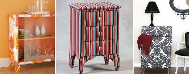 Best 25 papel pintado leroy ideas on pinterest cocinas leroy merlin papel para empapelar el - Papel para forrar muebles leroy merlin ...