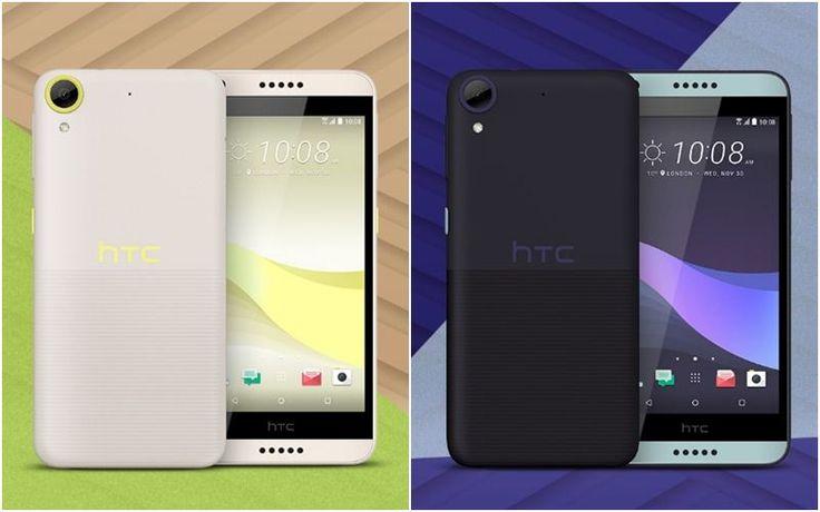 HTC Desire 650 review, caracteristici, poze si pret pentru Romania