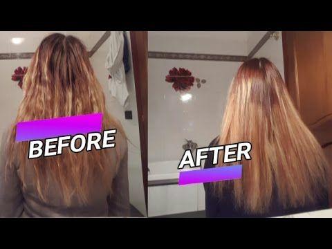 IMPACCO CAPELLI RISTRUTTURANTE E SCHIARENTE FATTO IN CASA!NUOVISSIMO VIDEO....TEMA: CAPELLI!#video #trucco #makeup #jessicamixmua #mua #girl #makeupartist #truccatrice #blogger #glamour #youtuber #capelli #hair #hairstyle