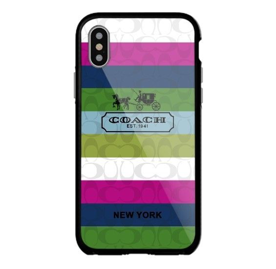 New Arrival Coach Rainbow For iPhone X 8 8+ 7 7+ 6 6+ 6s 6s+ 5 5s Samsung Case #winter2018 #spring2018 #fall208 #summer2018 #autumn2018 #vogue2018 #valentine2018 #2018fashion #2018wedding #2018Goals #2018 #christmas2018 #thanksgiving2018 #halloween2018 #spring #winter #autumn #fall #summer #vogue #valentine #wchristmas #thanksgiving #halloween #wedding #coach #Coaching #Coachella #coachlife #coaches #coachinglife #coachthailand #coachbag #coachellavalley #coachella2016 #coachingdevida…