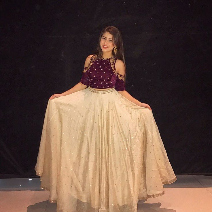 "275.7k Likes, 2,989 Comments - Aditi Bhatia (@aditi_bhatia4) on Instagram: ""Indonesia day 1 ❤❤❤ Outfitby: @gandhisawan Styled by: @stylebysugandhasood ❤"""