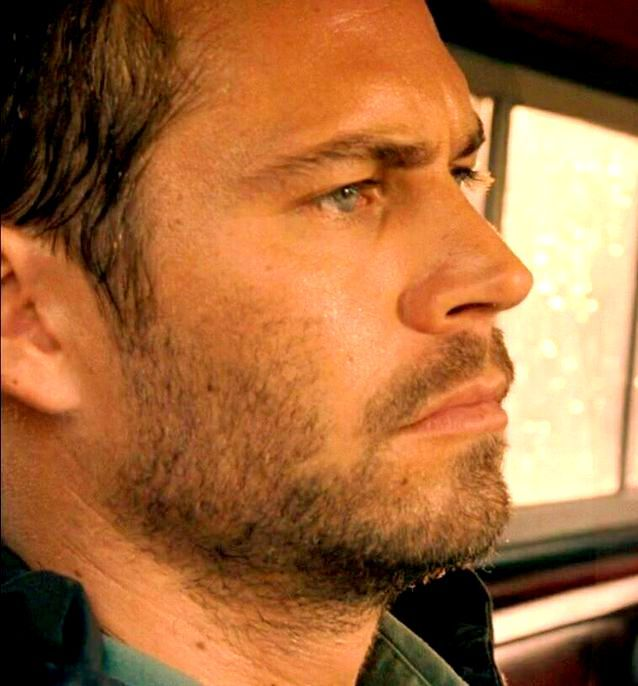 Paul Walker - The lazarus project                                                                                                                                                                                 More