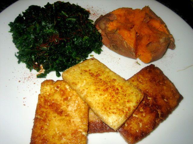 tofu love tofu perfected recipes tofu tofu recipe recover tofu ...