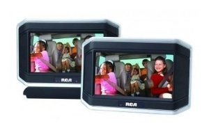 Rca Drc6389 8″ Dual Screen Dvd System by RCA  http://www.60inchledtv.info/tvs-audio-video/tv-dvd-combinations/rca-drc6389-8-dual-screen-dvd-system-com/
